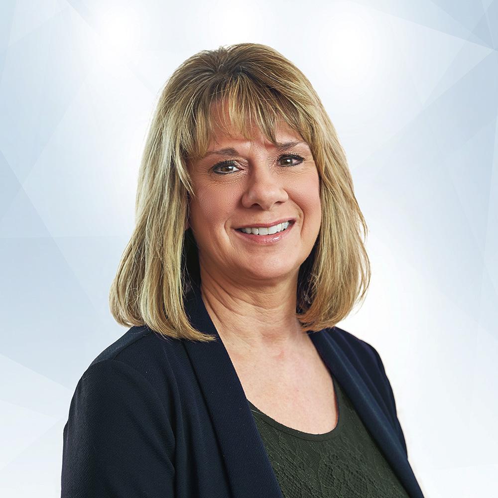 Wendy Kowalski