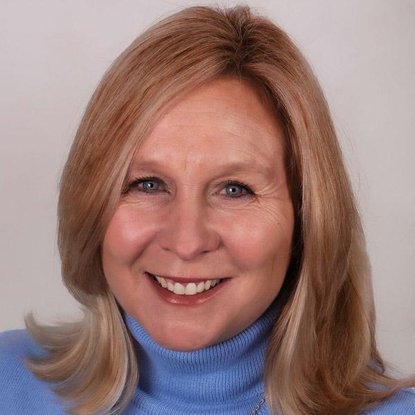 Rae Ann Arrigoni